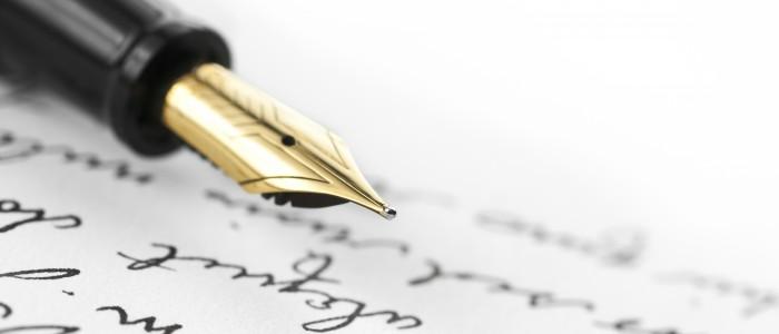 freelance writing, freelance writer, freelance content writing