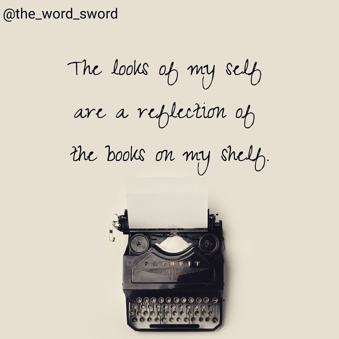 book lover,book quotes, quotes on reading, quotes on books, the word sword blog