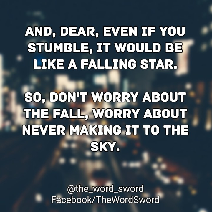 motivational quotes, daily motivation, motivated, the word sword blog, monday motivation