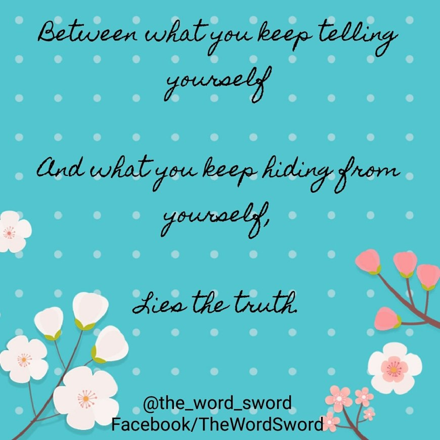 the word sword blog life quotes quotes on life quotes about life short quotes thoughts on life