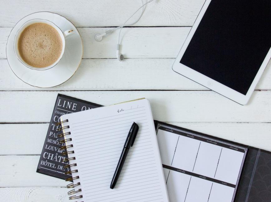 freelance writing, freelance writer, freelance content writing, tips