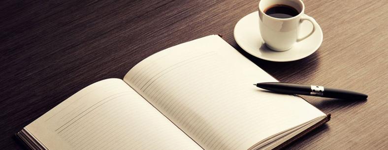 freelance writing, freelance content writing, freelance writer, freelance content writer