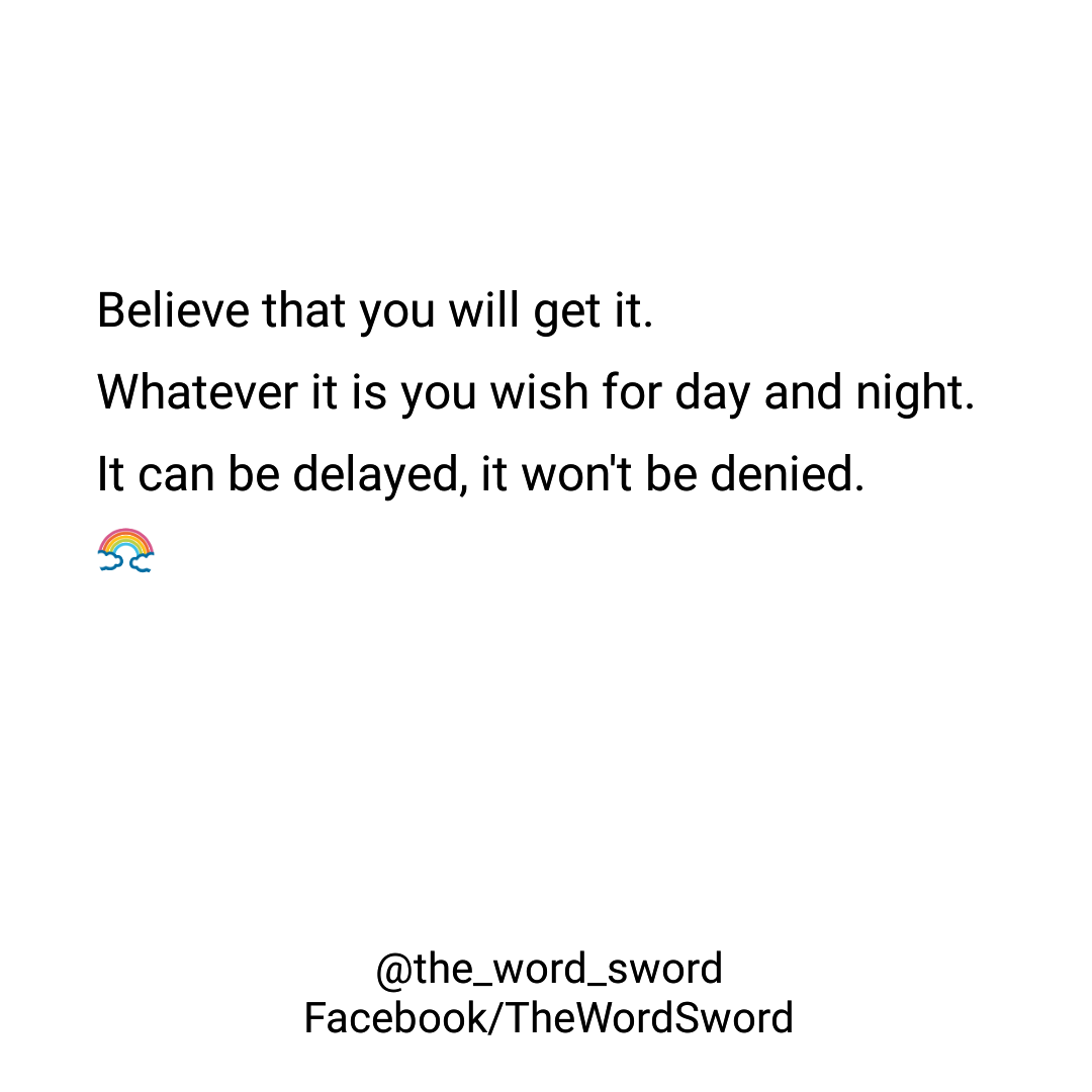 love quotes, life quotes, quote on love, quotes on life, quotes about life, the word sword, spiritual quotes