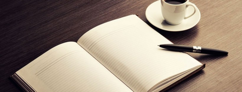 freelance writing, freelance writing tips, freelance writer