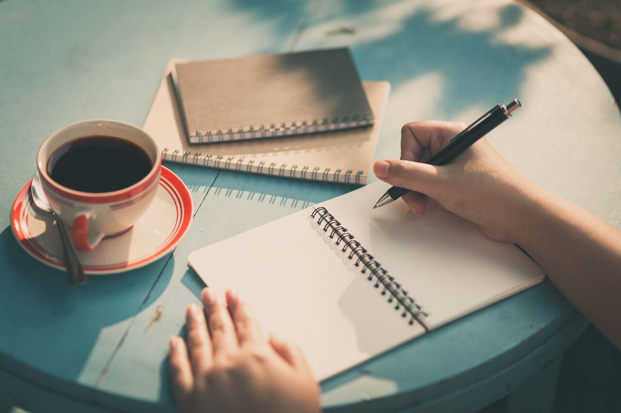 freelance writing, freelance content writing, freelancer