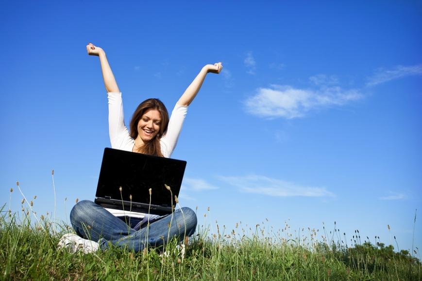 freelance writer, freelancer, freelance writing